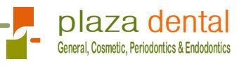 La Plaza Dental